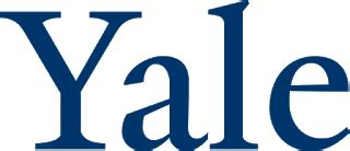 Yale cover letter